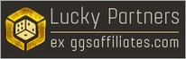 Lucky Partners - ex GGS Affiliates