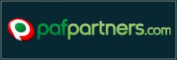Pafpartners