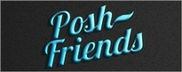Posh-Friends
