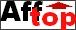 Afftop - заработок на гейминг партнерках