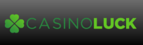 CasinoLuck Affiliates