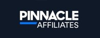 Pinnacle Affiliates